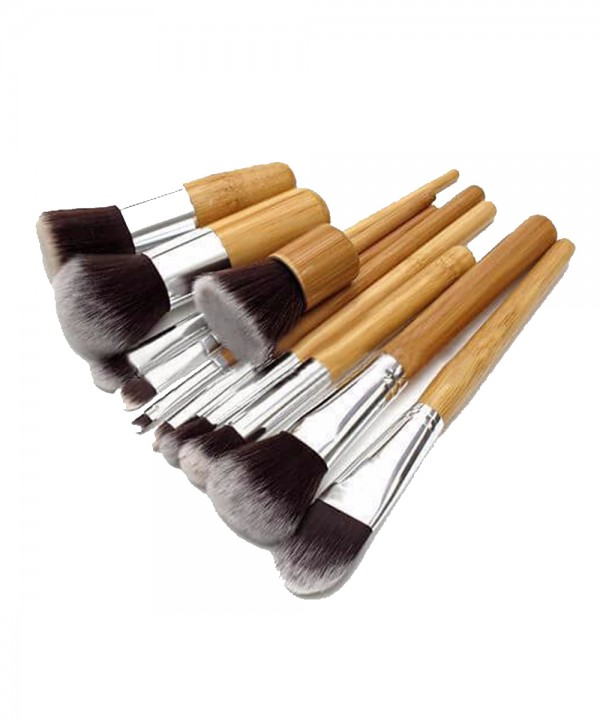 11-piece-makeup-brush-set-4