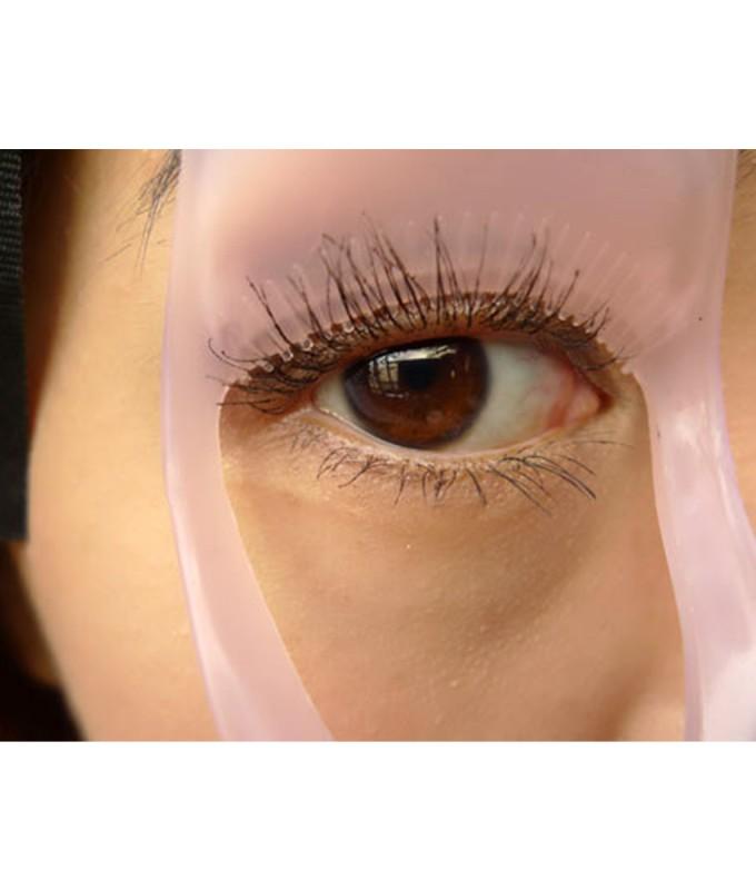 mascara-guard-closeup-540