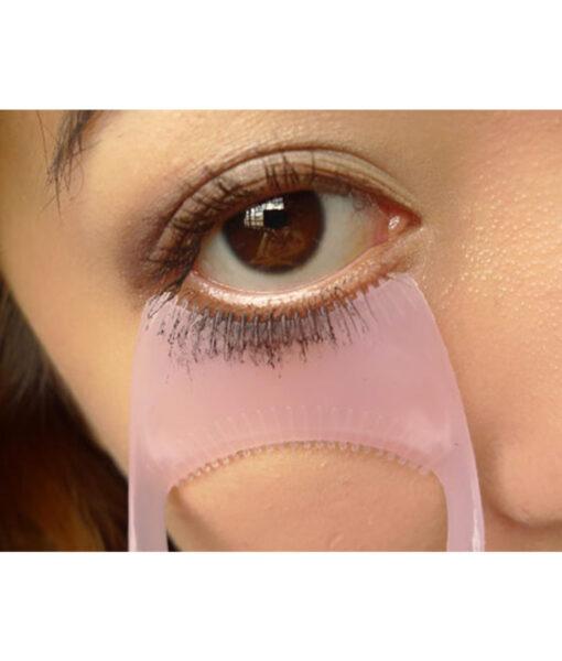 mascara-guard-closeup2-540