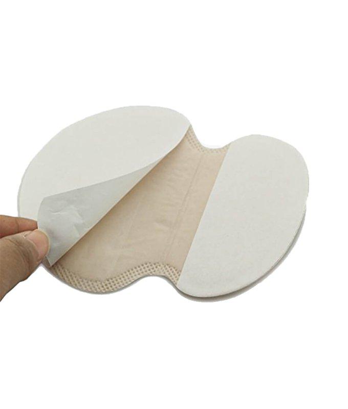 anti-sweat-underarm-pad