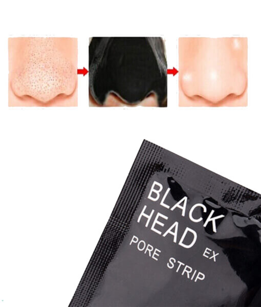 black-mask-acne-removal2