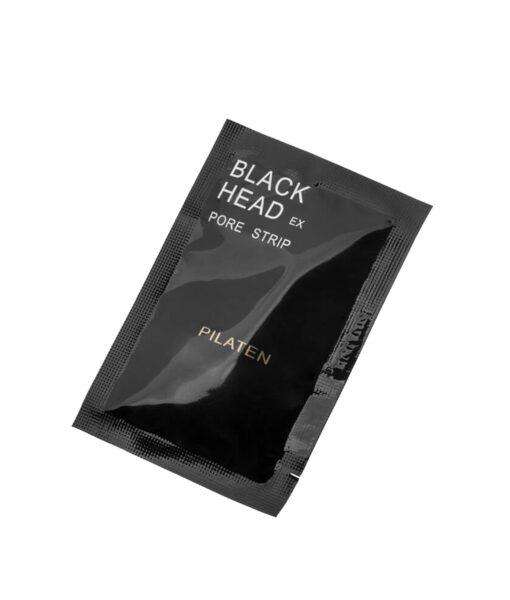 black-mask-pilaten