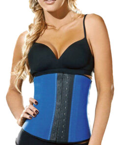 hourglass-angel-workout-band-waist-trainer-by-ann-chery-2026