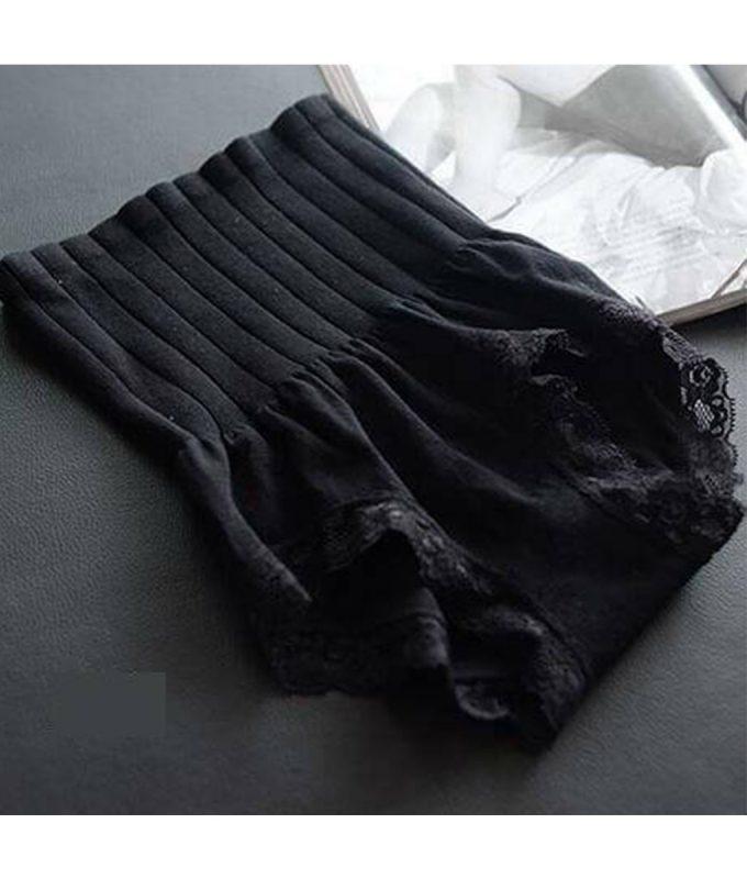 waist-shaper-panty