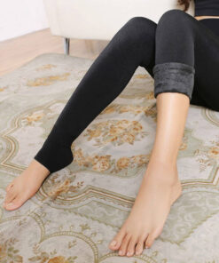 Winter leggings, Winter Leggings