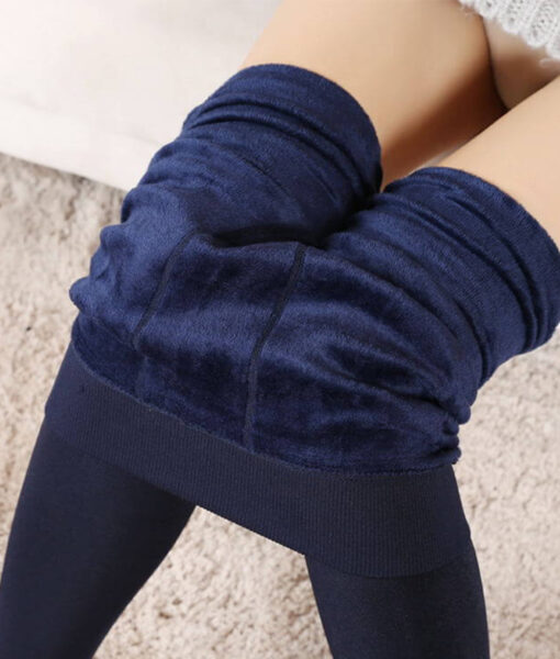 winter_leggings