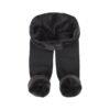 Winter leggings, Winter Leggings