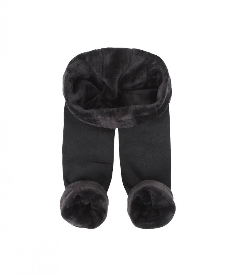 winter-leggings-girl