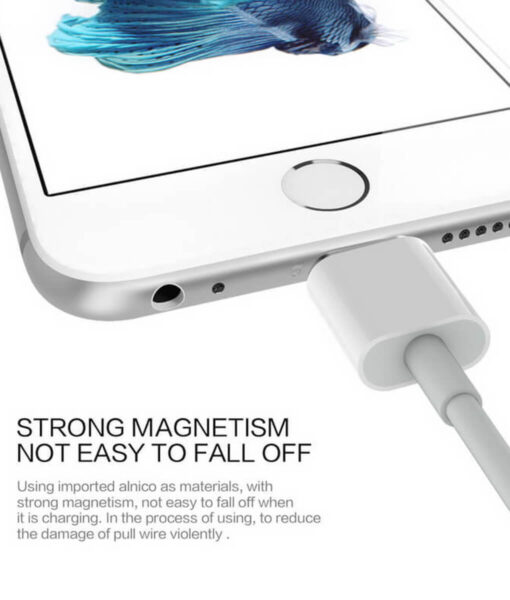 Magnetic Charging Adapter, Magnetic Charging Adapter