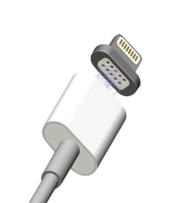 iphone-charger-magnetiko