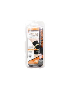 Copper Fit Knee Compression, Copper Fit Knee Compression