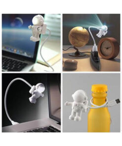 How-To-Use-Astronaut-USB-Light