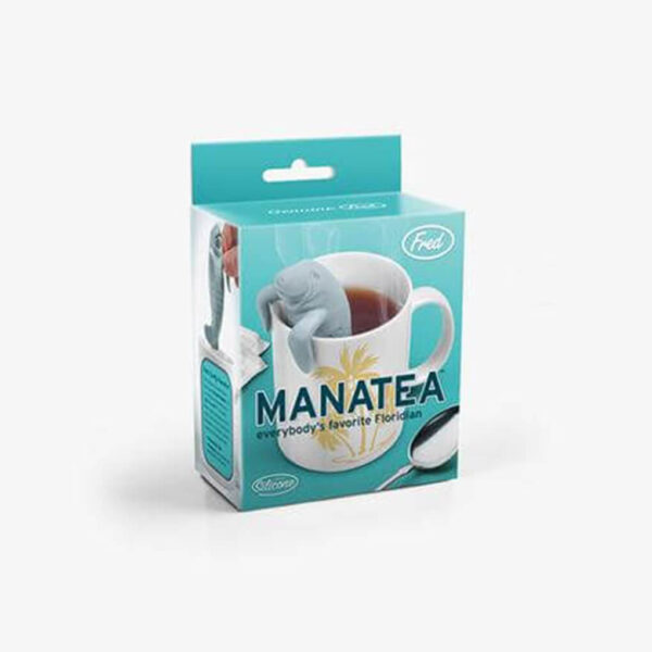 Manatea-in-box