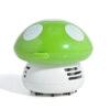 Mini Mushroom Vacuum Cleaner, Mini Mushroom Vacuum Cleaner