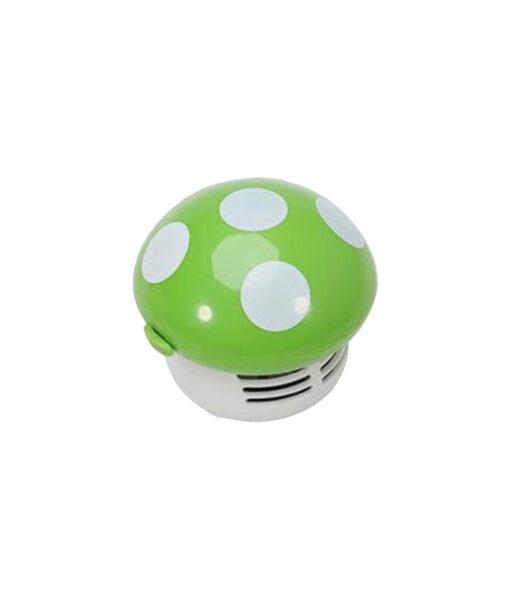 Mini-Mushroom-Vacuum-Cleaner