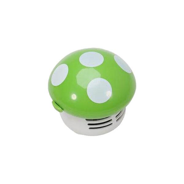 Mini-Mushroom-Vacuum-Cleaner-2