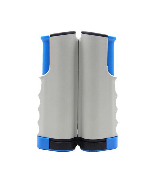 Table-Tennis-Net-Portable-Retractable-color-blue