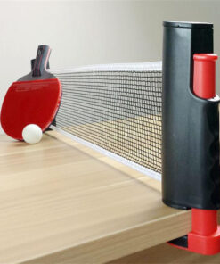 Table Tennis Net, Portable Table Tennis Net