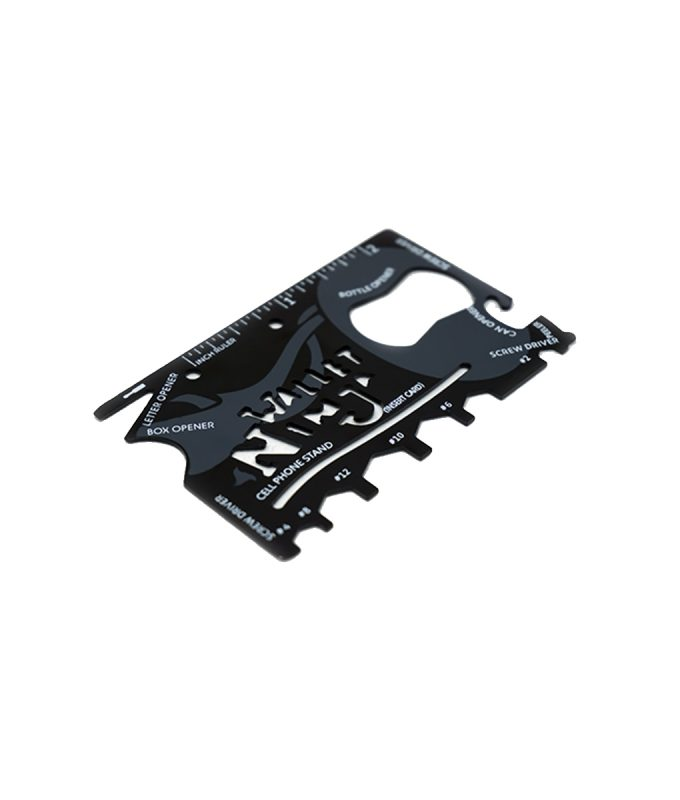Wallet-Ninja-18-in-1-multi-tool-angle