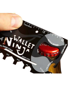 Wallet-Ninja-bottle-opener