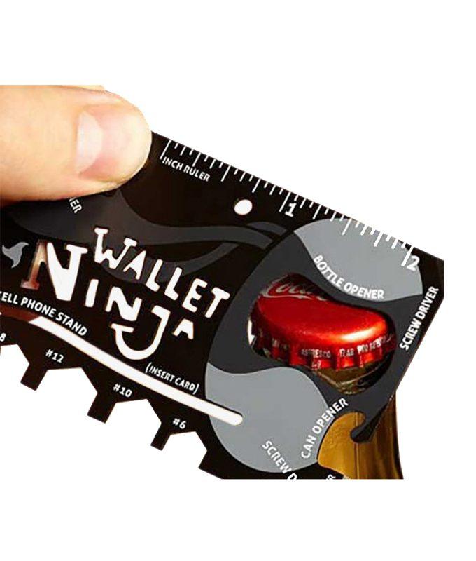 Wallet-Ninja-bottle-opener