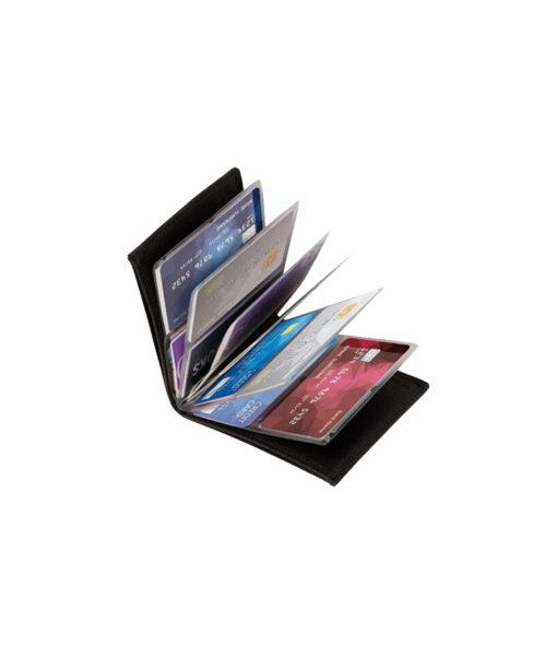 Wonder_Wallet