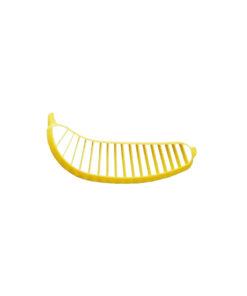 banana-cutter-left