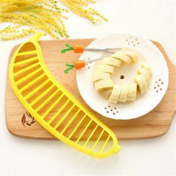 banana-slicer-1