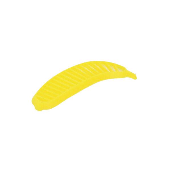 banana-slicer