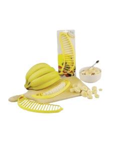 Banana Slicer, Banana Slicer