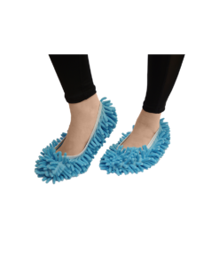 Mop slippers shoes, Mop Slippers Shoes