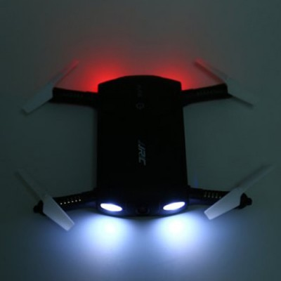 dron light