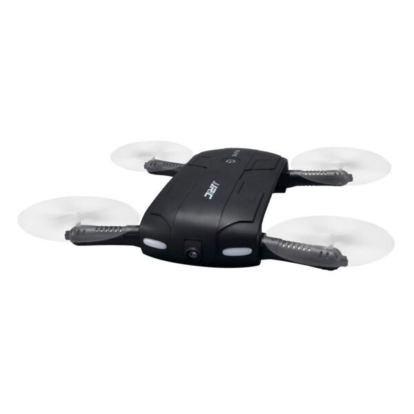 drone-1-679×800