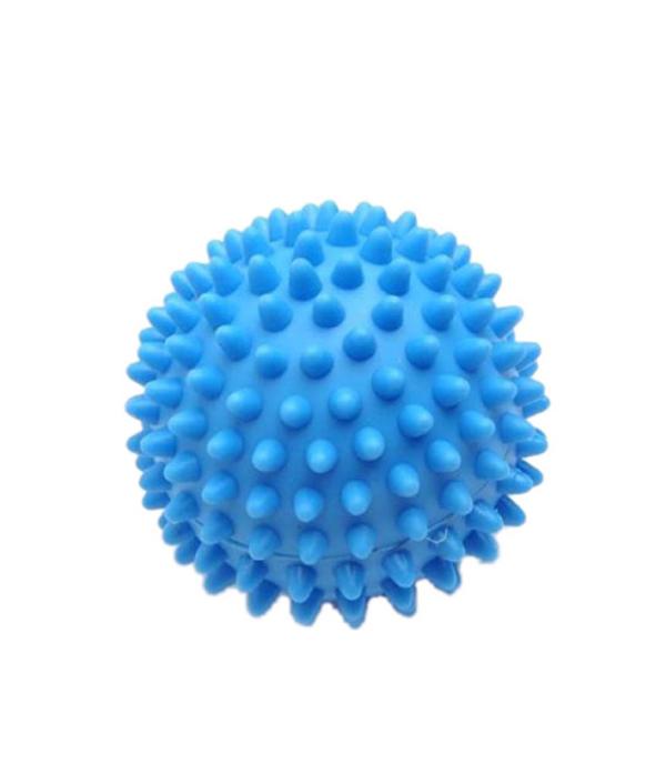 dryer-ball-510×600
