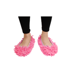 mop-slippers-skuon