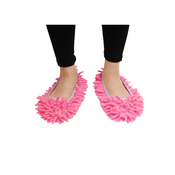 mop-slippers-shoes