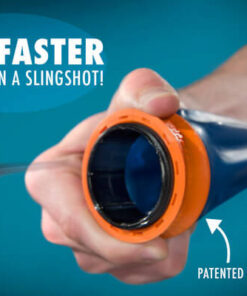 pocket-shot-slingshot-faster shooting