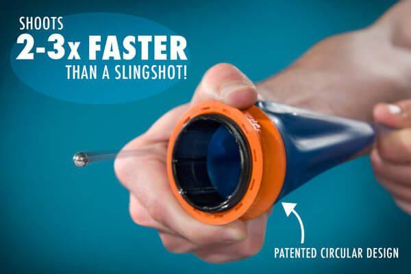 pocket-shot-slingshot-faster shooting