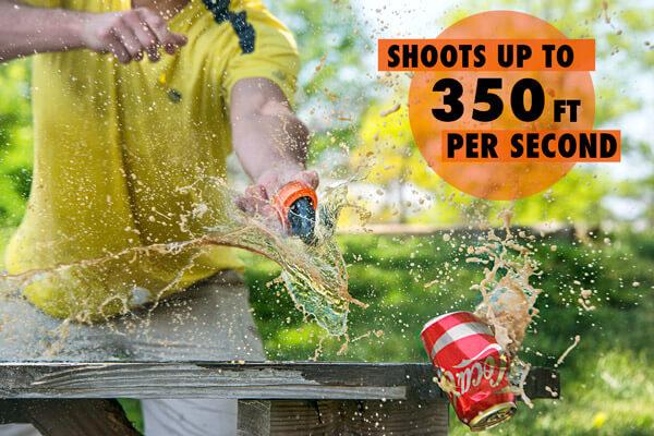 pocket-shot-slingshot