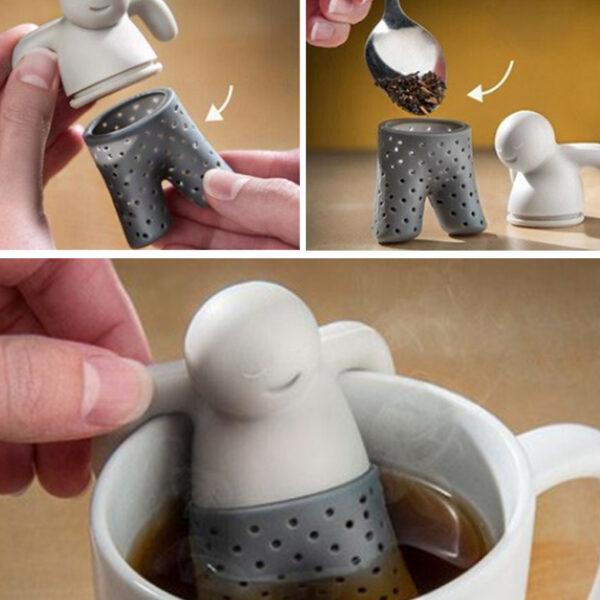 tea_infuser