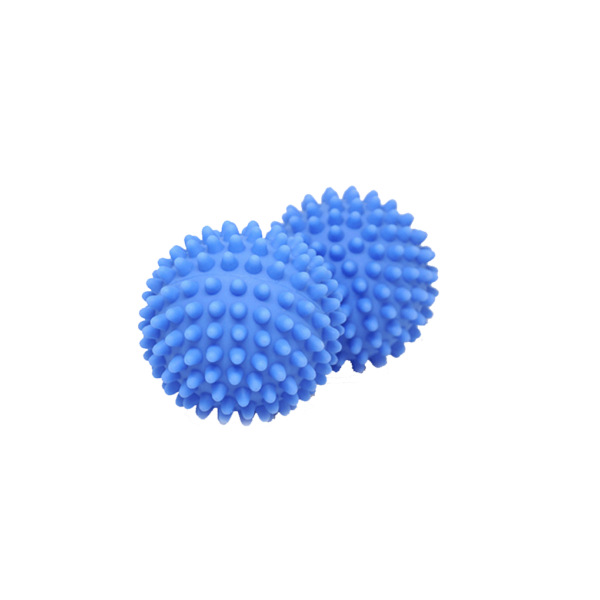 two-dryer-ball