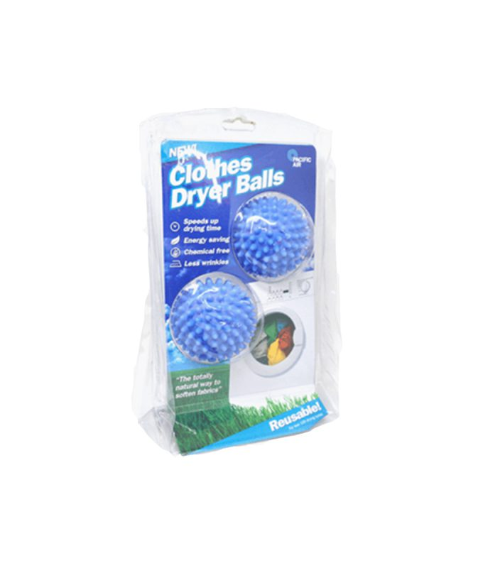 two-dryer-ball-in-box