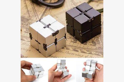 Infinity_Cube_2_cube