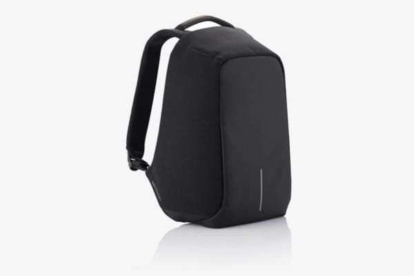 USB_Charging_Anti-Theft_Laptop_Bag_11_1024x1024