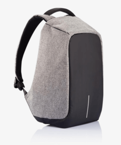 Anti-Theft Backpack, Anti-Theft Backpack