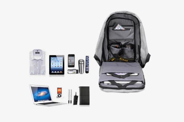 USB_Charging_Anti-Theft_Laptop_Bag_4_1024x1024