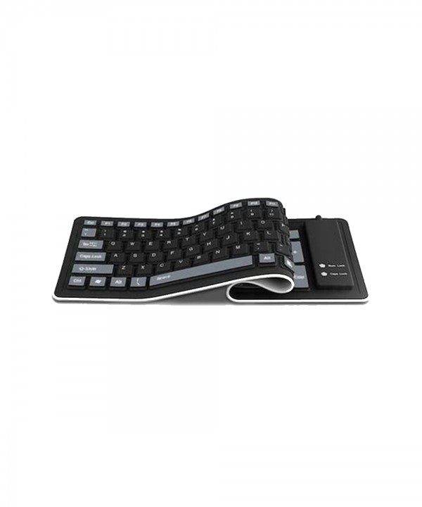 Foldable_Silicone_Keyboard_1