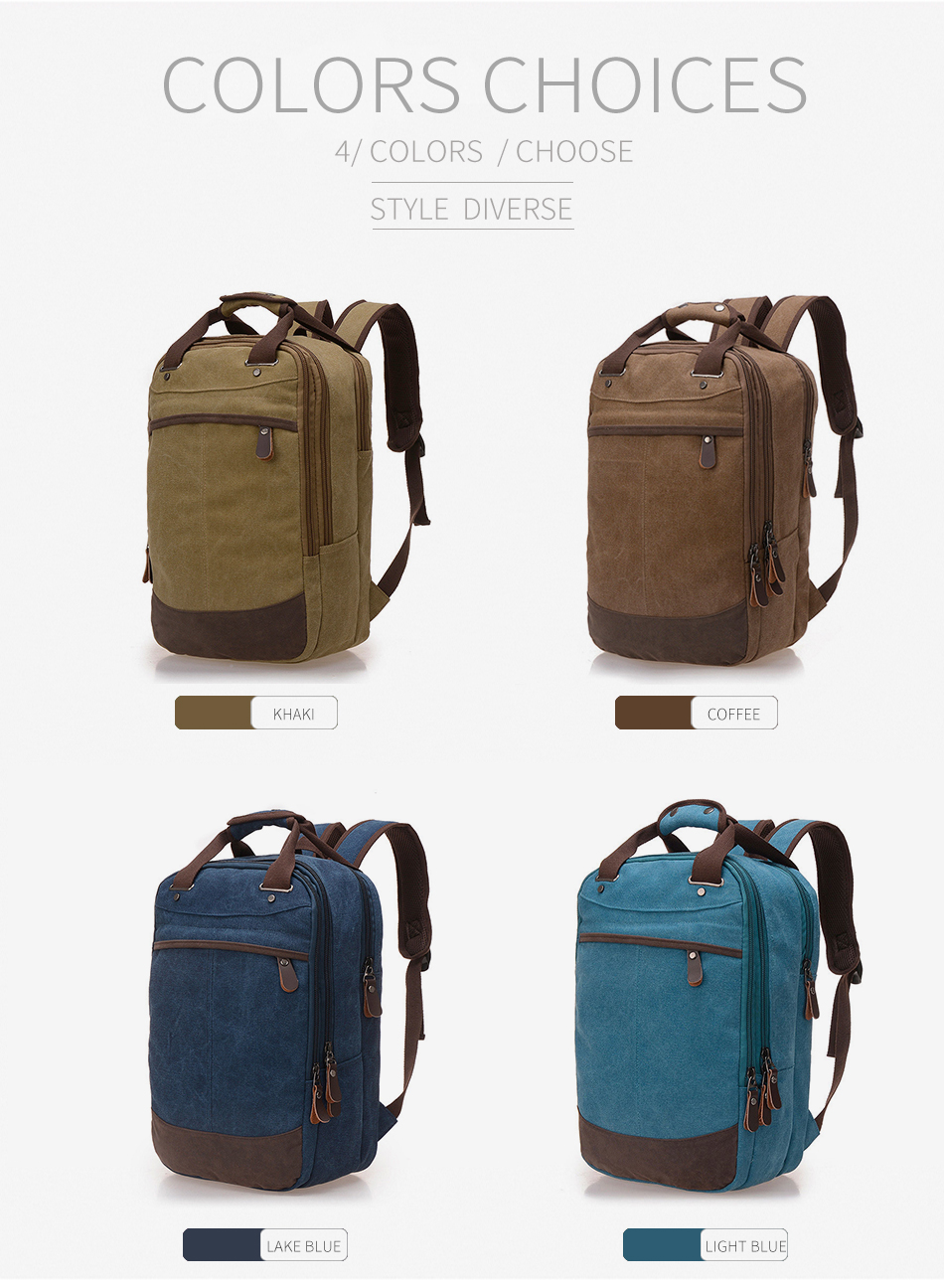 color_options_backpack
