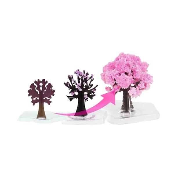 magic_grown_tree