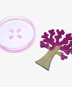 magic growing tree, Magic Growing Tree